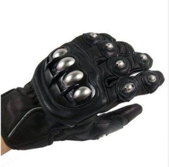 Мотоперчатки Pro Biker Pro15