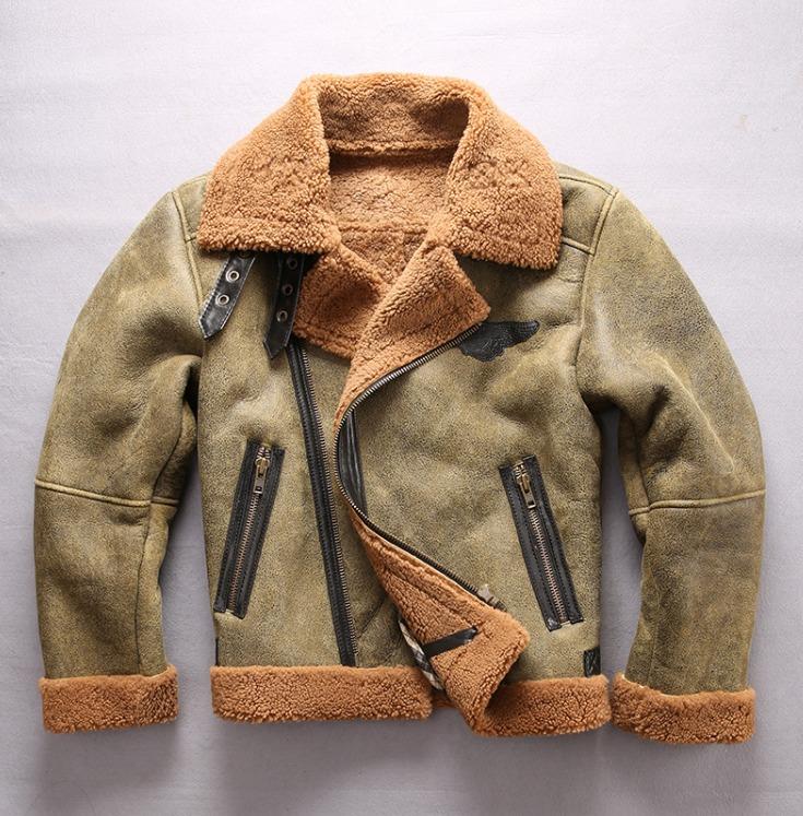 Куртка Averexfly утепленная аv8006